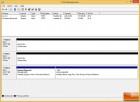 disk-management2