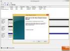 disk-management4