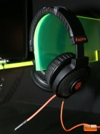 World of Tanks Razer Kraken Pro