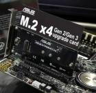 hyper-m.2-x4-ssd-adapter2
