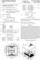 lyon-patent