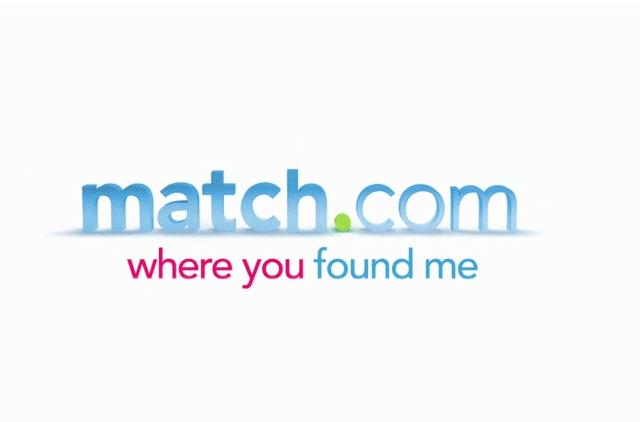 match com legit
