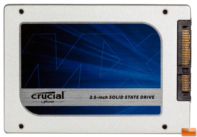 crucial mx100 256gb 512gb ssd review page 8 of 8 legit reviewsfinal thoughts conclusions. Black Bedroom Furniture Sets. Home Design Ideas