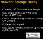 Network Ready