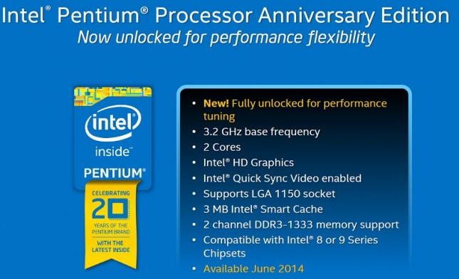 pentium-anniversary-cpu