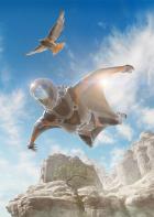 3DMark Sky Diver