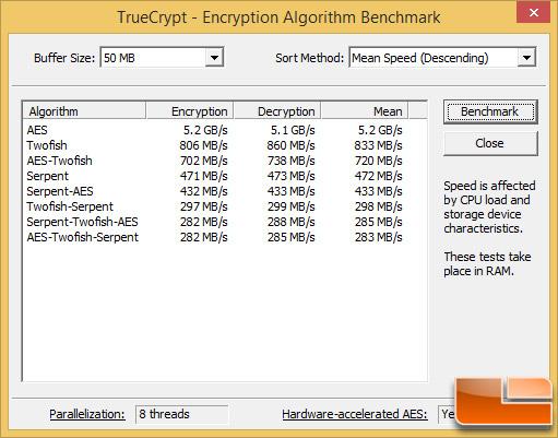 truecrypt-71