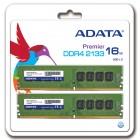 11-P-Premier-U-DDR4-2133-Dual_16GB