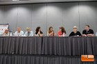 Anime Expo 2014 Sailor Moon English Cast
