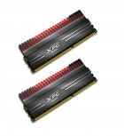 ADATA XPG V3 DDR3 Memory Kit