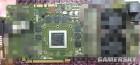GeForce-GTX-880-Maxwell-prototype
