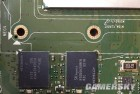 GeForce-GTX-880-Maxwell-prototype-4