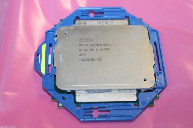 Intel-QFGH-processor