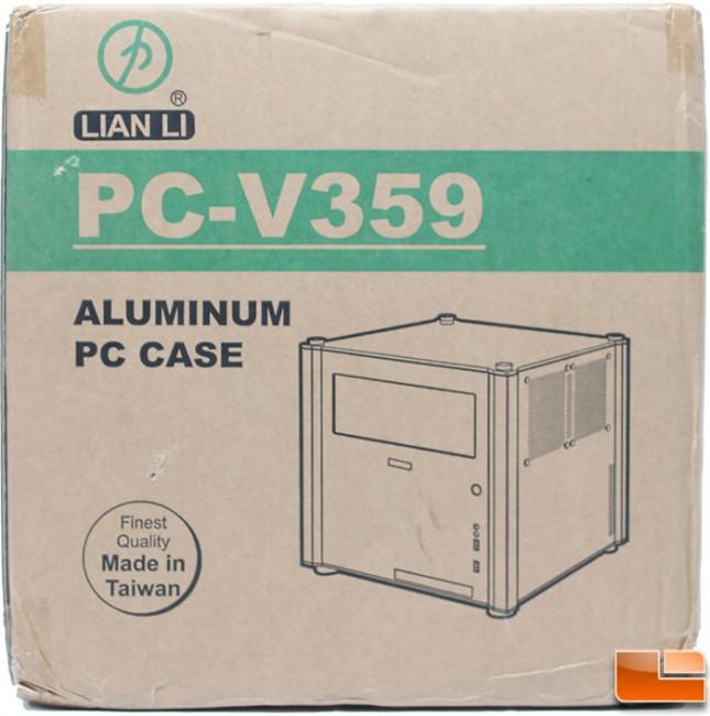 Lian-Li-PC-V359-Packaging-Box-Front