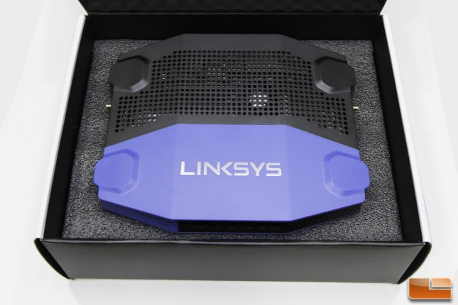 Linksys_WRT1900AC-2