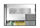 OCZ ZD-XL SQL PCIe SSD