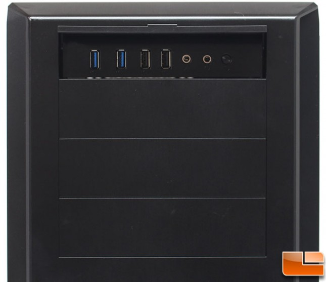 Phanteks-Enthoo-Pro-External-Front-525