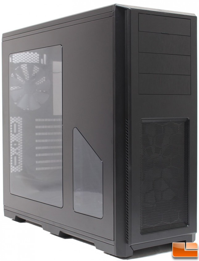 Phanteks-Enthoo-Pro-External-Full-View