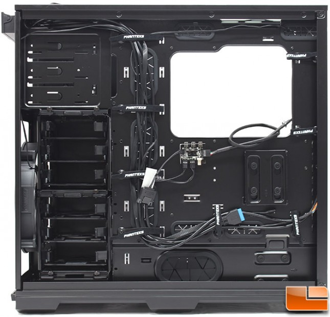 Phanteks-Enthoo-Pro-Internal-Back-MB-Tray