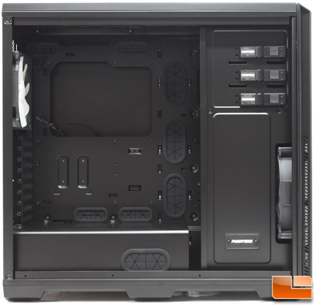 Phanteks-Enthoo-Pro-Internal-Full-View