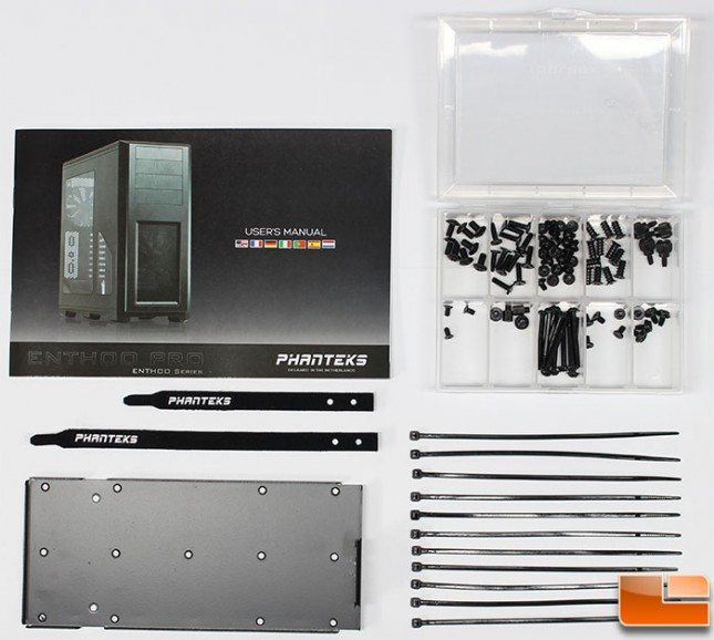Phanteks-Enthoo-Pro-Packaging-Accessories