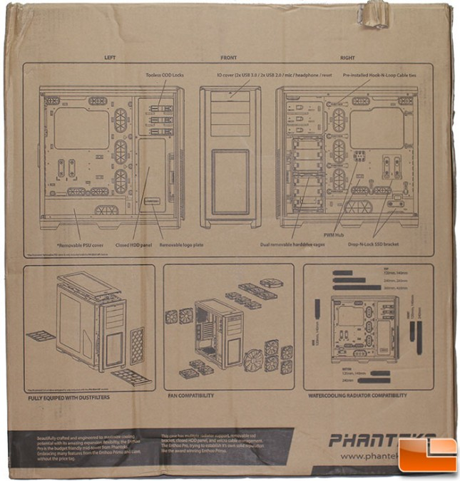 Phanteks-Enthoo-Pro-Packaging-Back