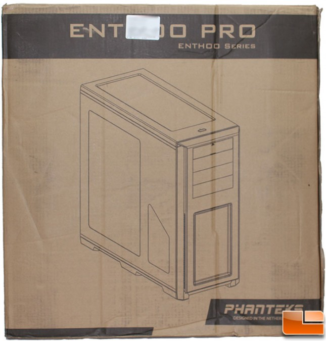 Phanteks-Enthoo-Pro-Packaging-Front