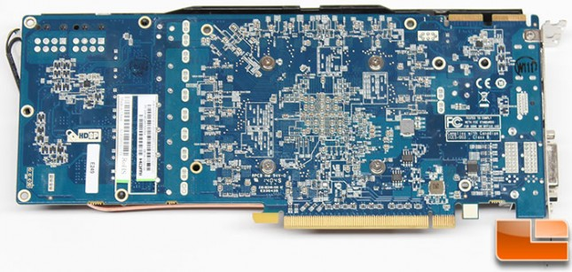 Sapphire-DualX-R9-280-Overview-Back