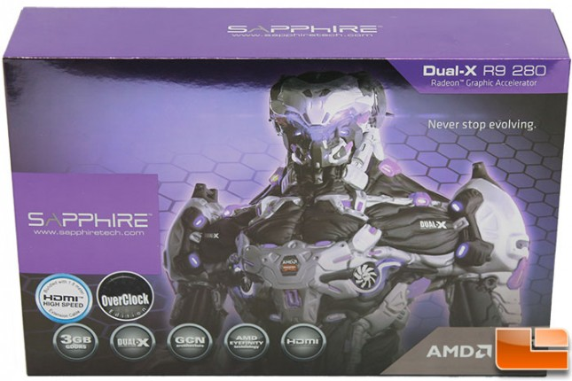 Sapphire-DualX-R9-280-Packaging-Front