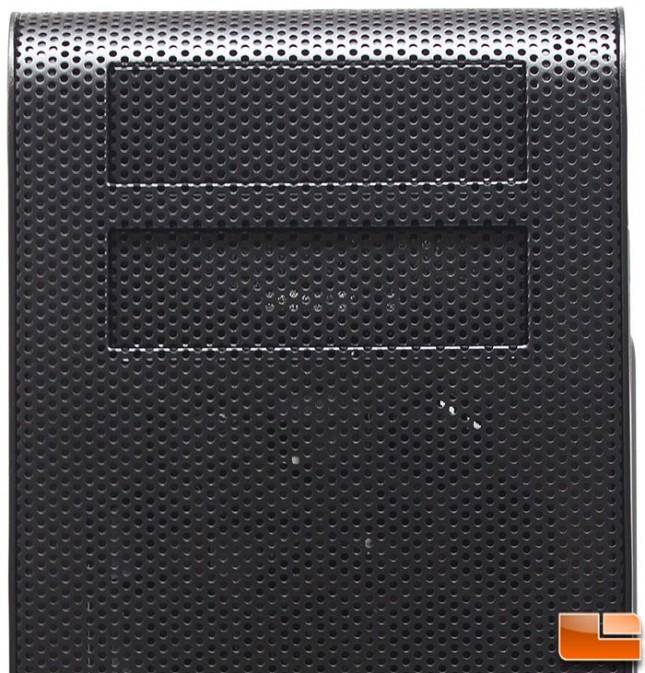 Thermaltake-Core-V71-External-525-bays