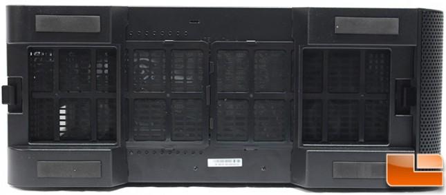Thermaltake-Core-V71-External-Bottom