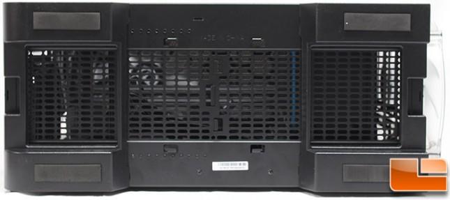 Thermaltake-Core-V71-External-Bottom-No-Filter