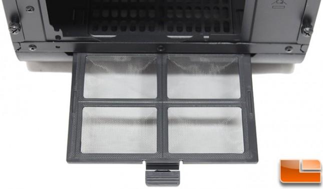 Thermaltake-Core-V71-External-PSU-Filter