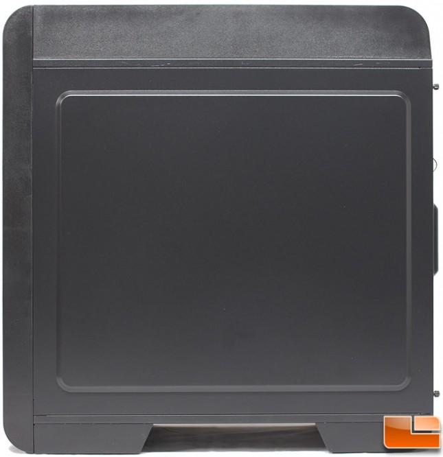 Thermaltake-Core-V71-External-Side-Back