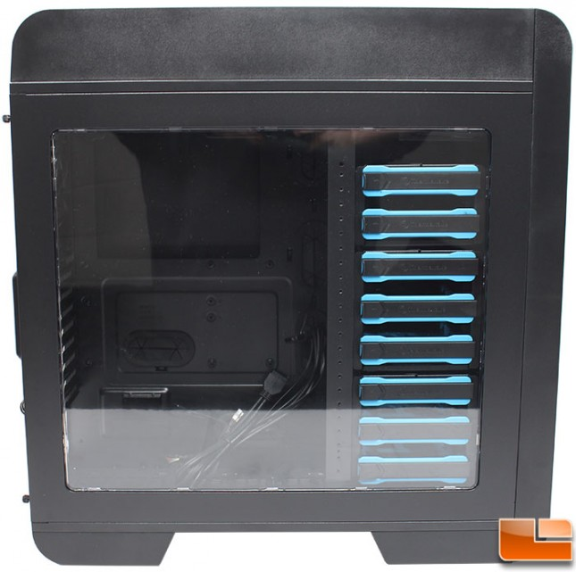 Thermaltake-Core-V71-External-Side-Window