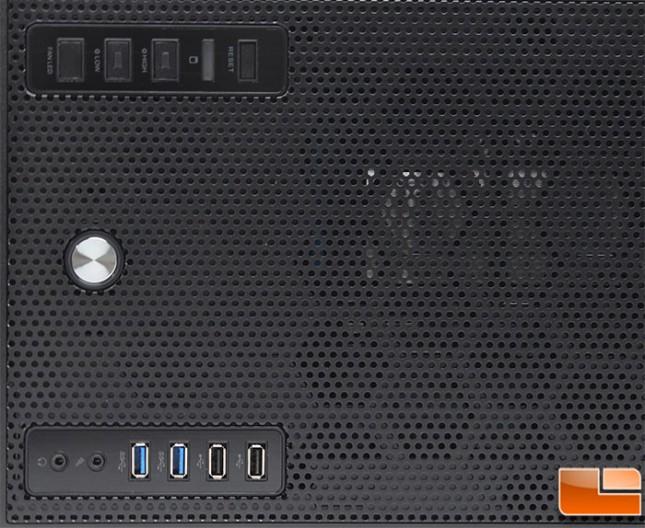Thermaltake-Core-V71-External-Top-IO