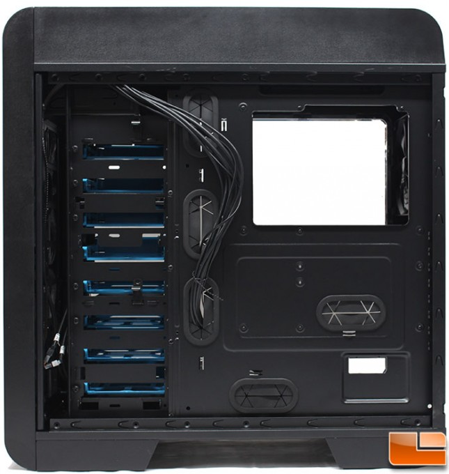 Thermaltake-Core-V71-Internal-MB-Tray-Back