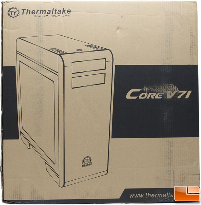 Thermaltake-Core-V71-Packaging-Front