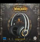 WoW Headset Box2