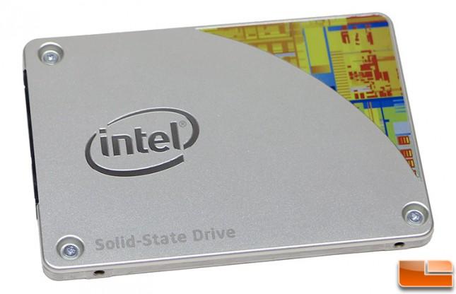 intel-pro-2500