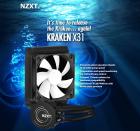NZXT Kraken X31