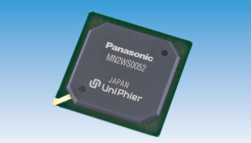 panasonic-chip