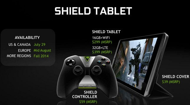 shield-tablet-pricing