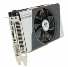 Sapphire R9 285 2G GDDR5 ITX COMPACT OC