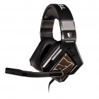 Tesoro Kυνέη.pro True 5.1 Gaming Headset