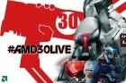 AMD30LIVE