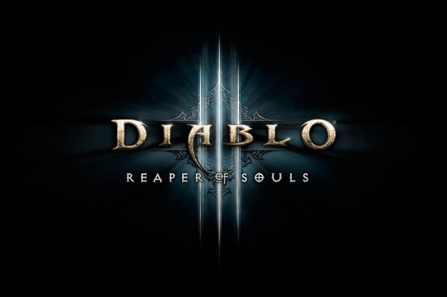 Diablo III: Reaper of Souls – Ultimate Evil Edition in Stores Now