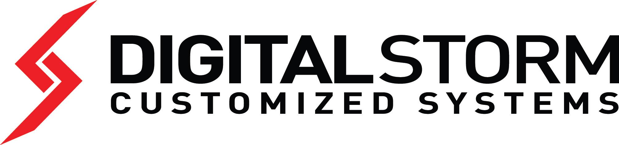 Digital Storm Unveils Bolt II Battle Box Titan Z Special ...