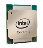 Haswell-E-CPU