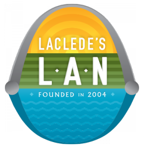 LL-Logo-400x400